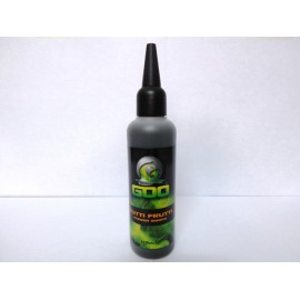 Korda Goo, Tutti frutti power smoke, 115 ml