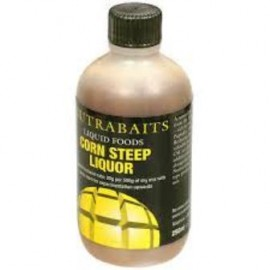 CORN STEEP LIQUOR NUTRABAITS 250ml