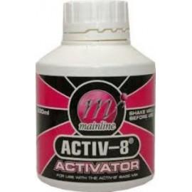 Activ -8 activator Mainline, 300 ml