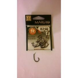 Maruto udice model 8210 br. 4