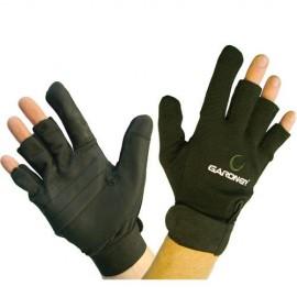 Gardner casting rukavica-desna