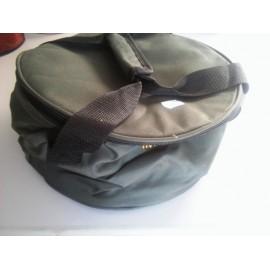 Termo torba za boile
