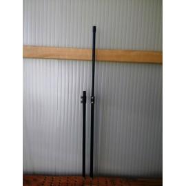Bankstick CSV, ED, 60/110 cm