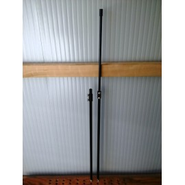 Bankstick CSV, power drill, 75/120 cm