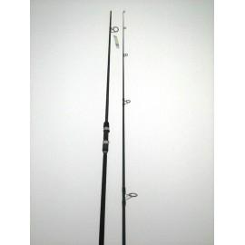 PC AKX-2, 3,6m, 3,00 lb štap, Cormoran