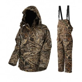 MAX 5 CAMO THERMO SUIT, PROLOGIC