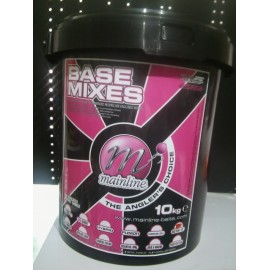 MAINLINE BASE MIX CELL, PAK.10 KG